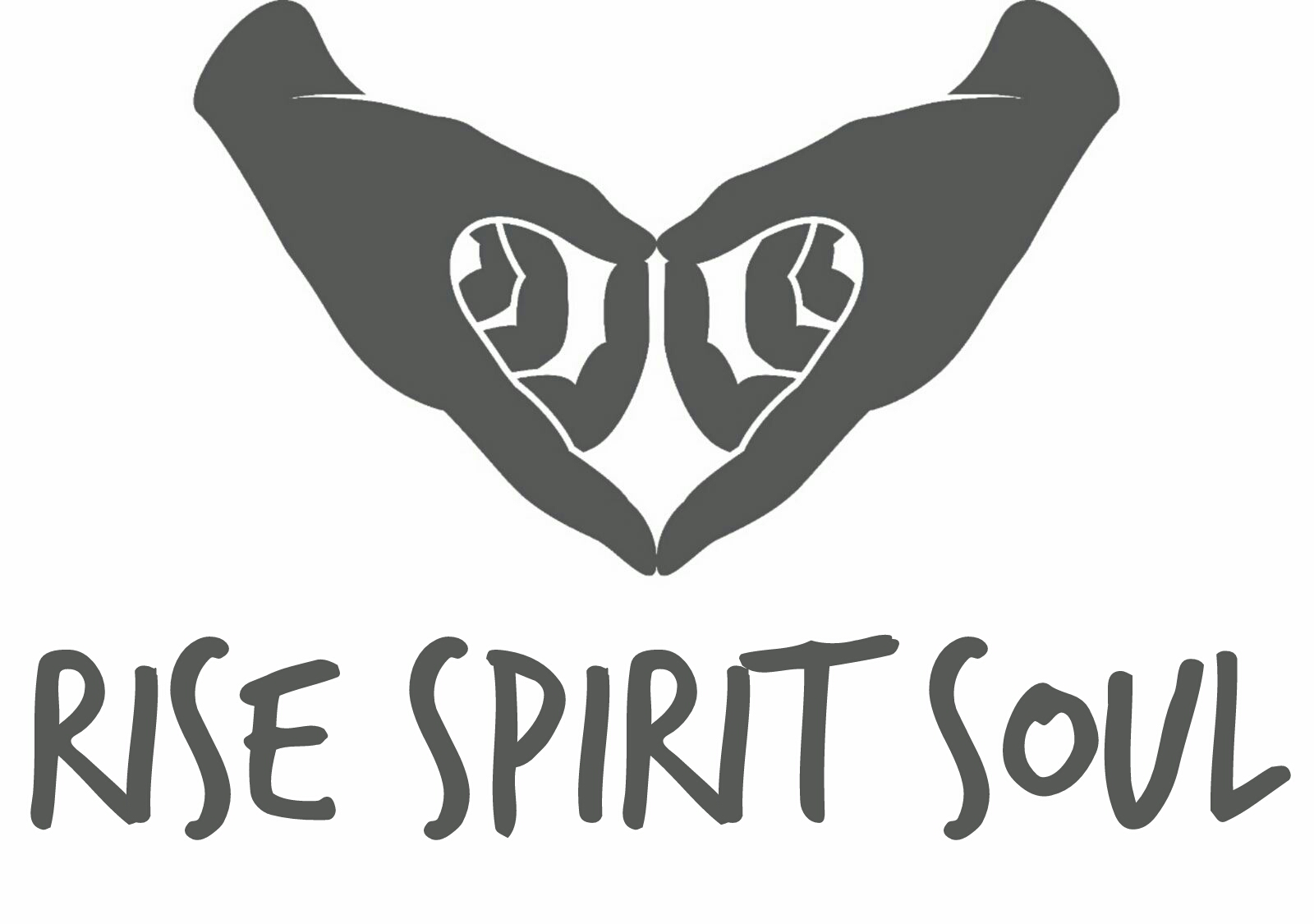 Risespiritsoul Meditation Teacher Training